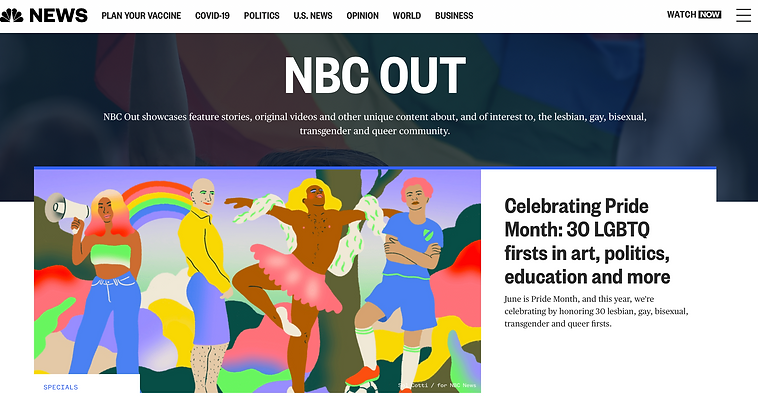 sol cotti for NBC news.png