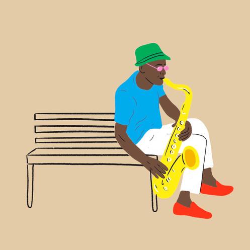solcotti-playing saxo.JPG