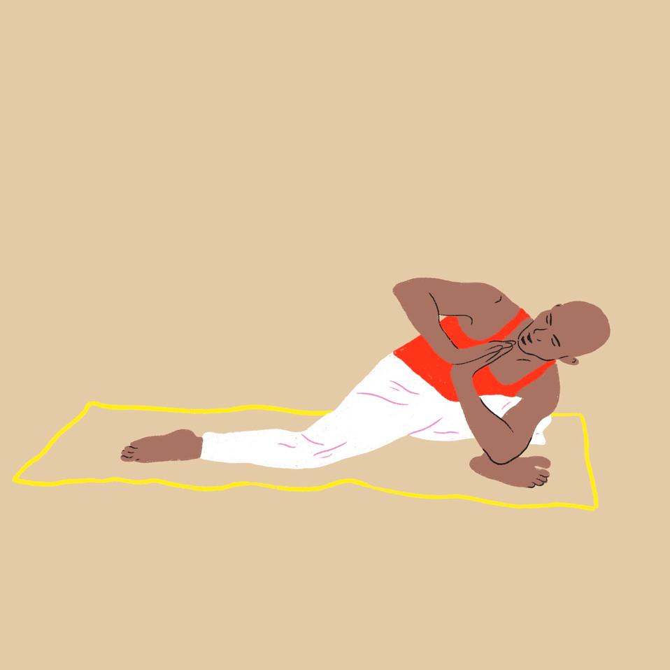solcotti-yogui.JPG