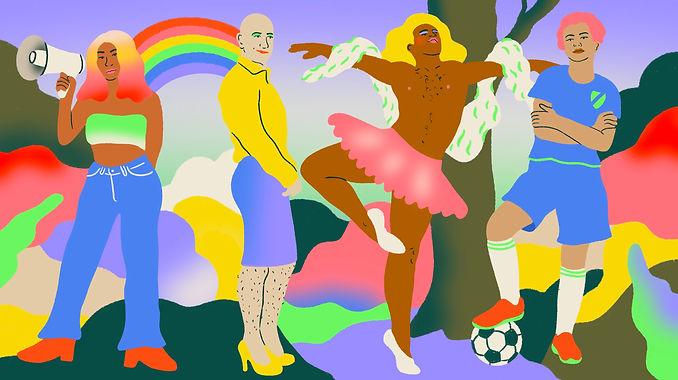 sol cotti - NBC news - Pride Month.JPG