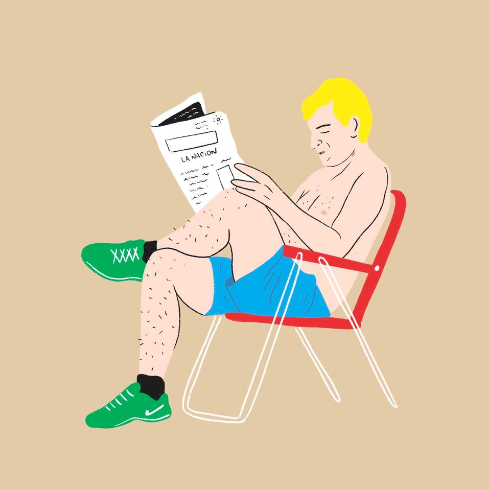 solcotti-man reading.JPG