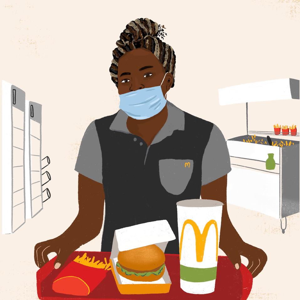 McDonald's_worker.JPG