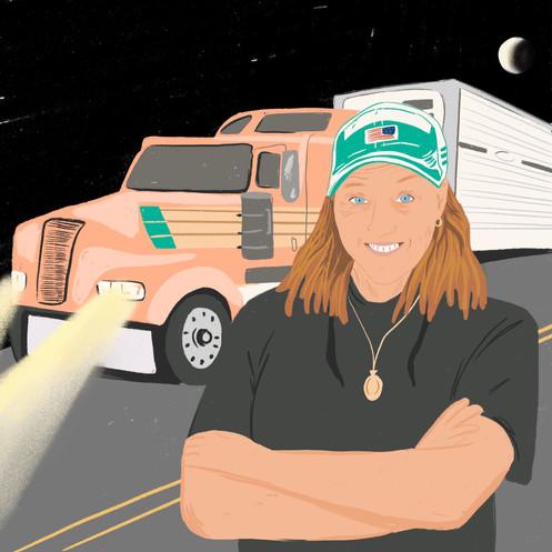truck driver.JPG