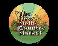 New_Melle_Market_backgroundless.png