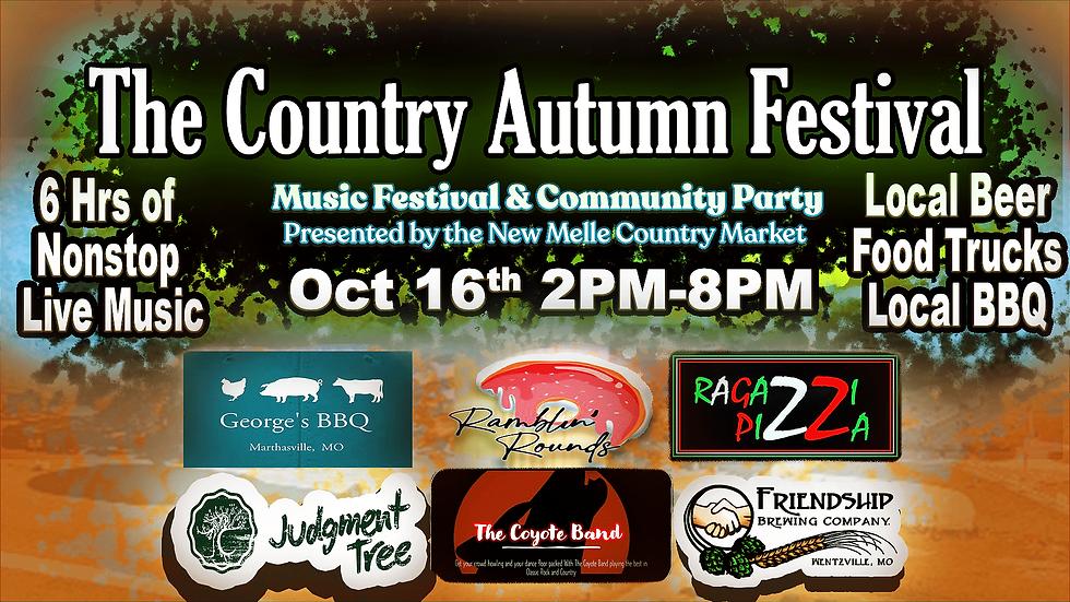 Autumn-Festival-Promo.png