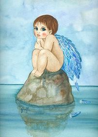 le bain de l'ange 1.jpg