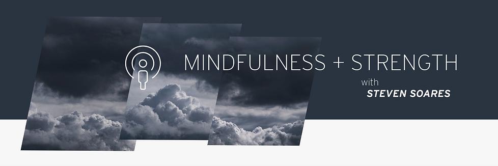 Mindfulness - Steven Soares - Banner.png