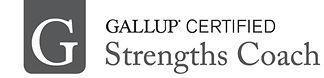 Gallup%20Strengths%20Coach%20-%20Steven%