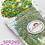 Thumbnail: Spring Rainbow Sensory Rice Kit
