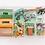 Thumbnail: Safari Playdough Kit