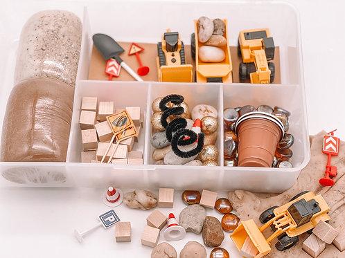 construction create kit
