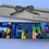 Thumbnail: Personalized Crayon Letters