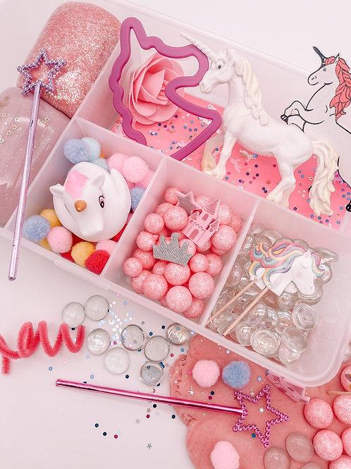 unicorn create kit