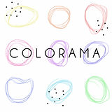 Colorama Logo.jpg