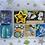Thumbnail: space create kit
