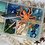Thumbnail: Beach Create Kit