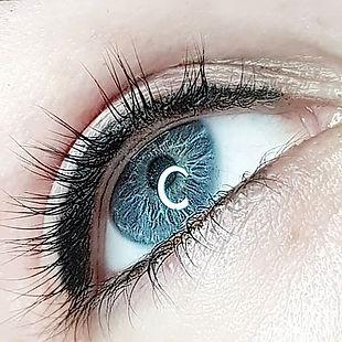 Augen ist Spiegel  der Seele.jpg