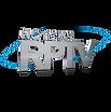 noticias-rptv.png