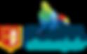 Logo-FunzaLider.png