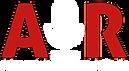 air-logo.png