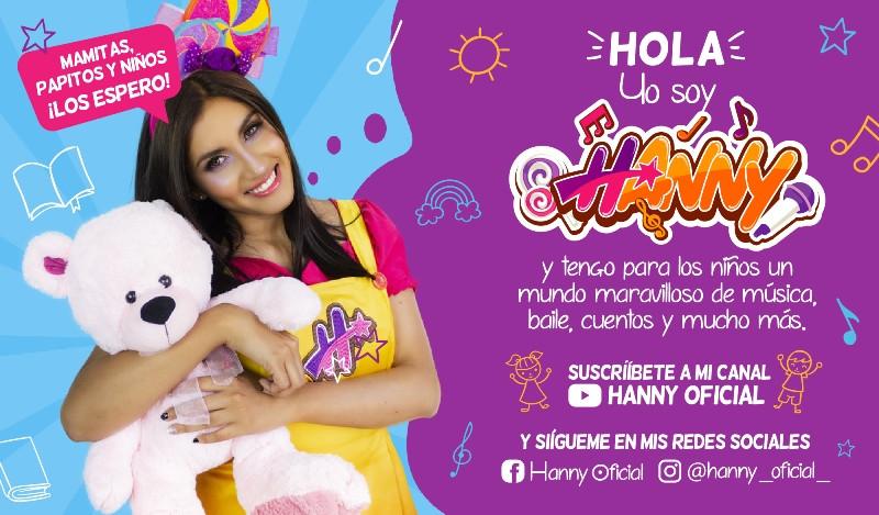 Hanny