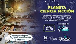 34242_travesia-al-planeta-de-la-ciencia-ficcion_1024x600.jpg