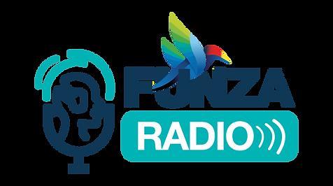 CCB Logo Funza Radio Final-01.png