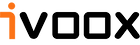 logo_ivoox_black.png