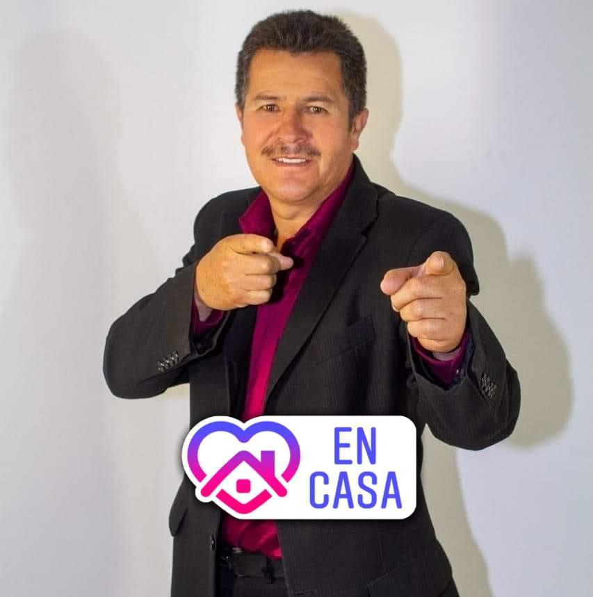 Guillermo Acosta y Bello Horizonte Show
