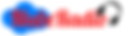 NubeRadio-logo.png