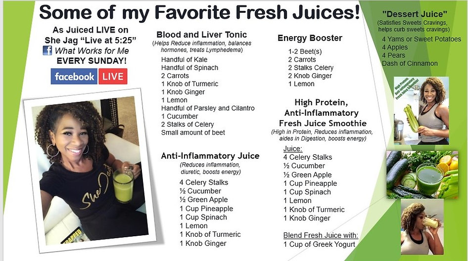 Website Juices.jpg