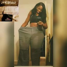 Me in my old pants (1).jpg