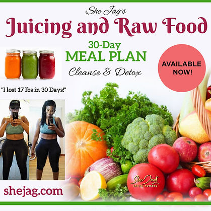 Juice  Raw Meal Plan Flyer 2 - Made with PosterMyWall.jpg