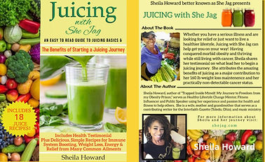 Book%20Cover%20for%20Website%20Juicing%2