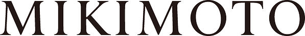 mikimoto logo.jpg