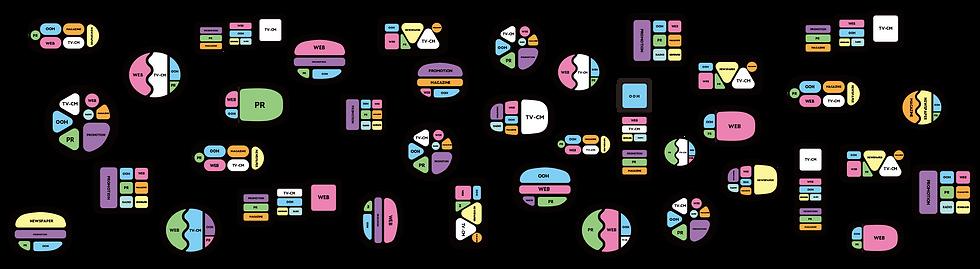 bento_colorful_0000_レイヤー-1.png