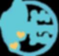 NEW SSS Logo_FINAL Color.png