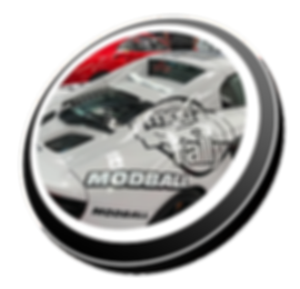 button 1.png