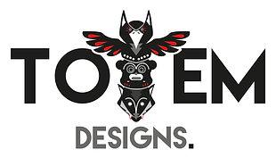 Totem Designs Logo.jpg