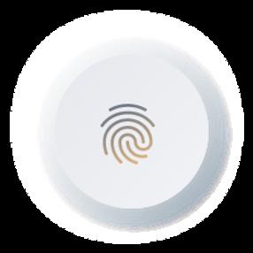 Fingerprint button-1.png