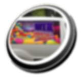 magnetic button.png