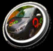 instrctor button black 2.png