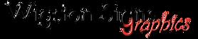 wigston signs 17 logo.png
