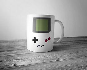 mug GAME.jpg