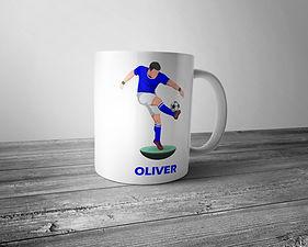 mug KIT.jpg