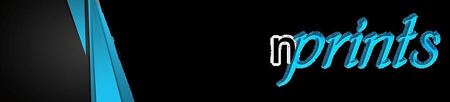 logo 2021 b.png