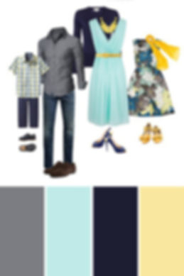 outfit-color-scheme-blue-and-yellow.jpg