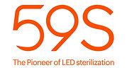 59s logo.jpg