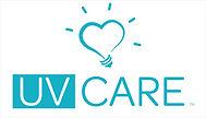 UV_CARE_logo.jpg