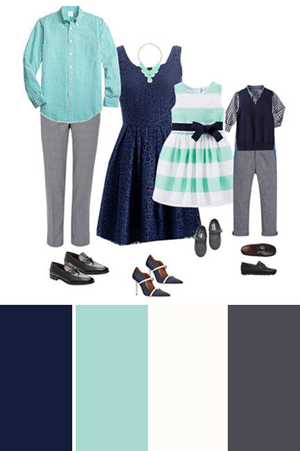 outfit-color-scheme-navy-and-aqua.jpg